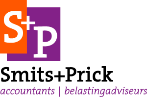 smitsprick_logo